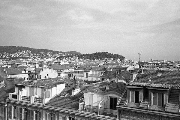 Νίκαια