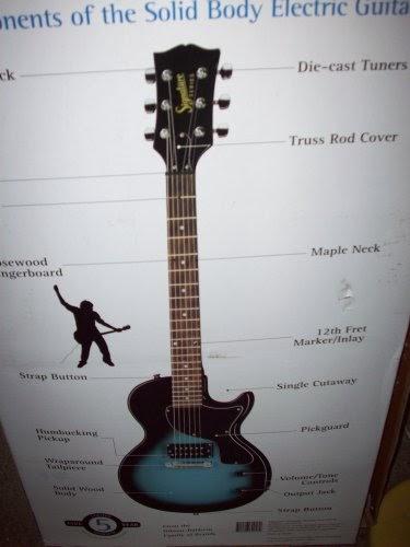 best buy gibson baldwin signature series electric lp guitar if else endif les paul. Black Bedroom Furniture Sets. Home Design Ideas