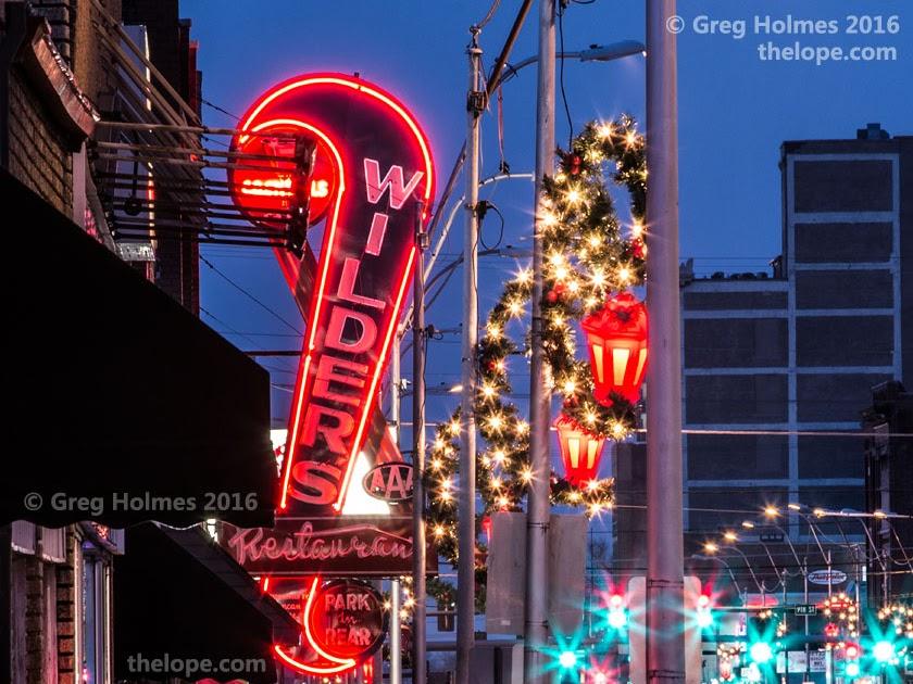 Petro Joplin Mo >> The Lope Joplin Mo Christmas Lights And Events 2015