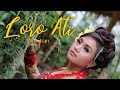 Download Lagu Ayu Banyuwangi - Loro Ati Mp3 Mp4 Dangdut Banyuwangi 2019