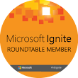Microsoft Events for 2016 - Scott Ladewig's {insert site name here}