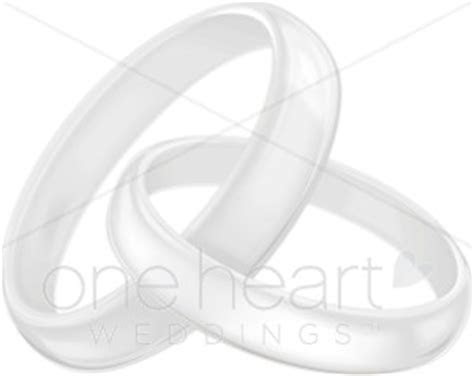 Clipart Wedding Rings   Wedding Ring Clipart