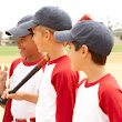Help a Youth League Succeed with Committed Volunteers
