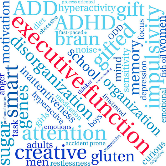 Acupuncture: Treating ADD and ADHD | Accurate Acupuncture