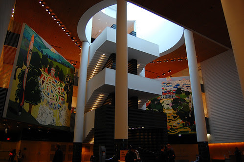 SF MOMA_2797 by Omar Omar