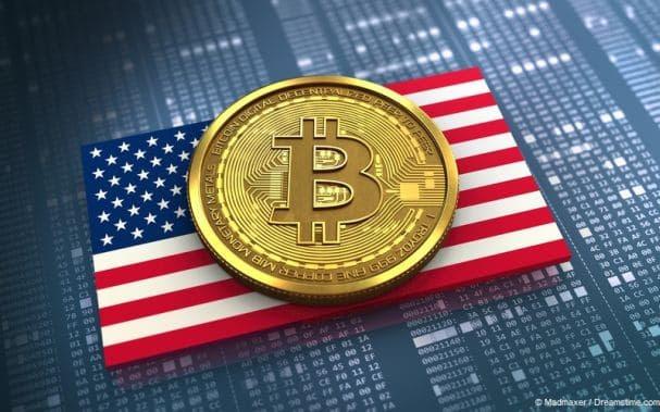 bitcoin real time