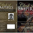 Clash of Empires: A Novel of the French Indian War (The Mallory Saga Book 1) eBook: Paul Bennett, Dave Slaney, Marguerite Walker II: : Kindle Store