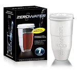 zerowater Filter Replacement 1 Pack