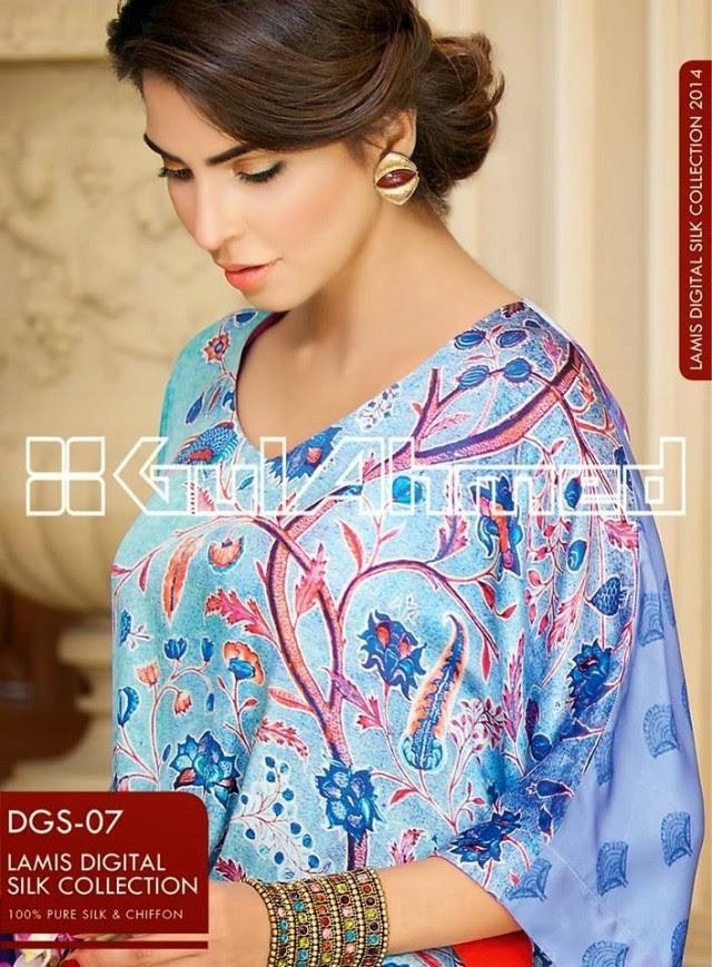 Girls-Wear-Beautiful-Winter-Outfits-Gul-Ahmed-Lamis-Digital-Silk-Chiffon-Dress-New-Fashion-Suits-12