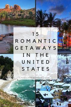 The Ultimate Dating Bucket List   Romantic, Buckets and