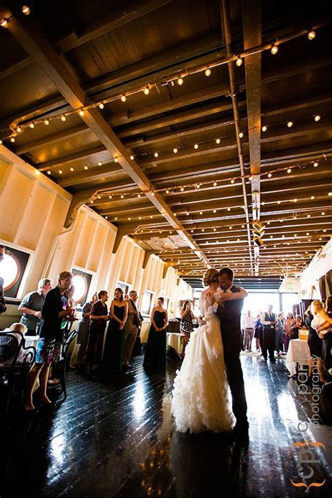 19 best images about ? seattle wedding venues ? on