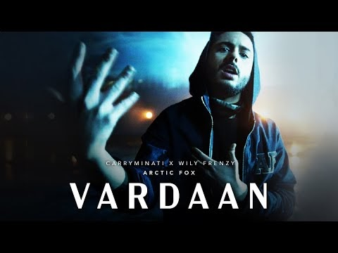 VARDAAN LYRICS CARRYMINATI