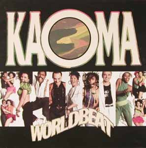 http://doaltodosalto.files.wordpress.com/2011/04/lambada-kaoma.jpg