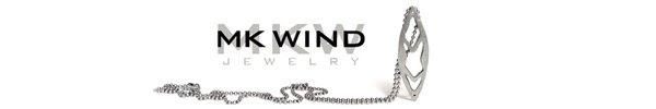 MK Wind
