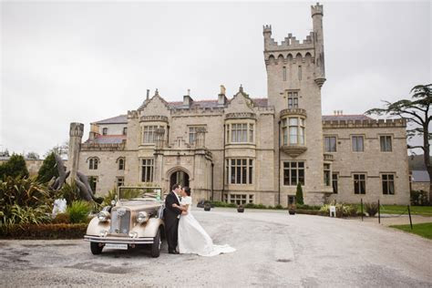 Ireland's Top 10 Castle Wedding Venues   Donal Doherty