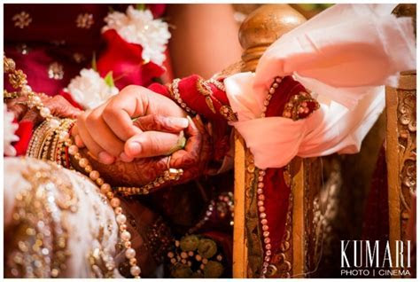Ceremonial Indian Weddings ? India's Wedding Blog