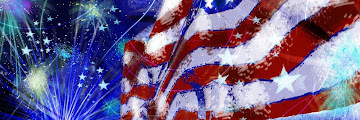 Free 4th Of July Wallpaper