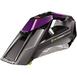 Bissell Pet Stain Eraser Advanced Cordless Portable Spot Carpet Cleaner 2054