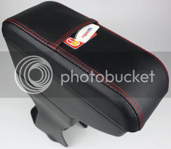 Buy PERODUA AXIA/ DAIHATSU AYLA/ TOYOTA AGYA, WIGO Leather