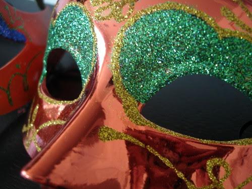 Masquerade Ball Birthday Party Invitation, Masquerade Ball Invitation, Masquerade Ball Theme Party Invitation, Whimsical DIY Party Invite, Announcement Card, Personalized Party Invitation, Birthday Invitation Designs, Fabulous Invitation Designs, DIY Party Design Invitations, Personalized Invitations, Masquerade masks, Halloween Masquerade Ball Party, Wedding Invitations, Phantom of the Opera Theme Party, Sweet 16 Birthday Party Invitations