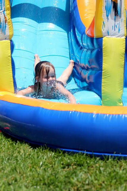 The slide June 2012 20