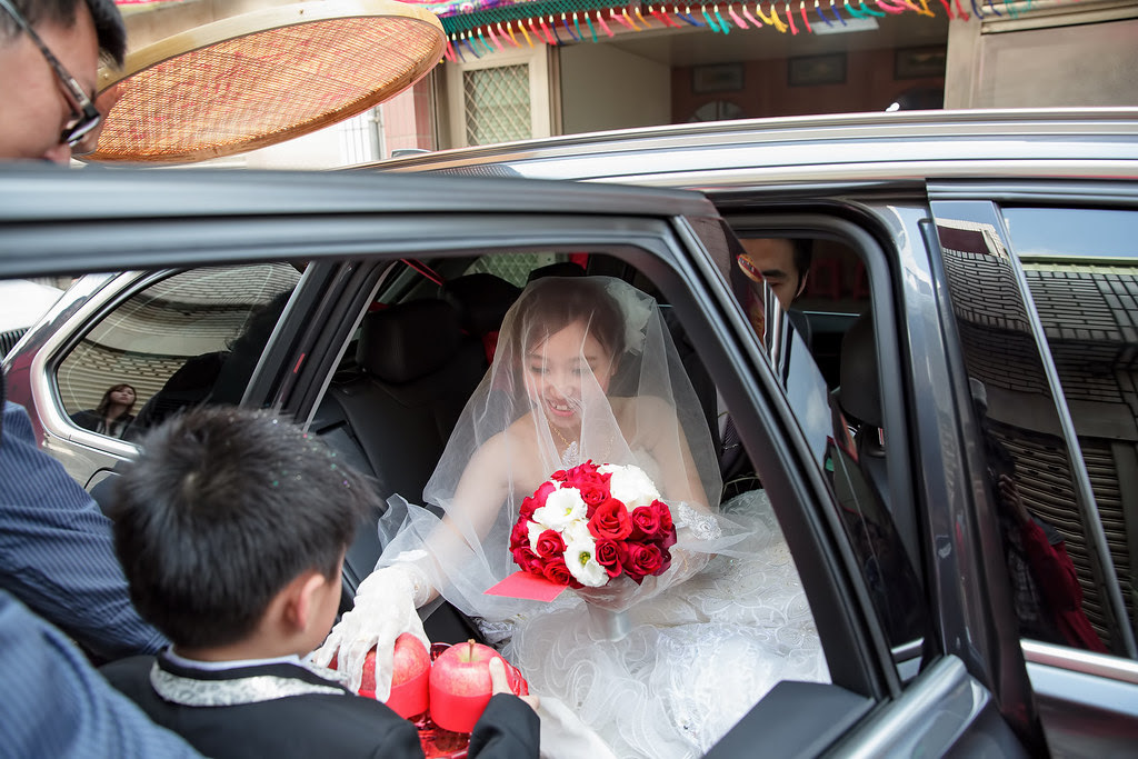 083南方莊園婚攝