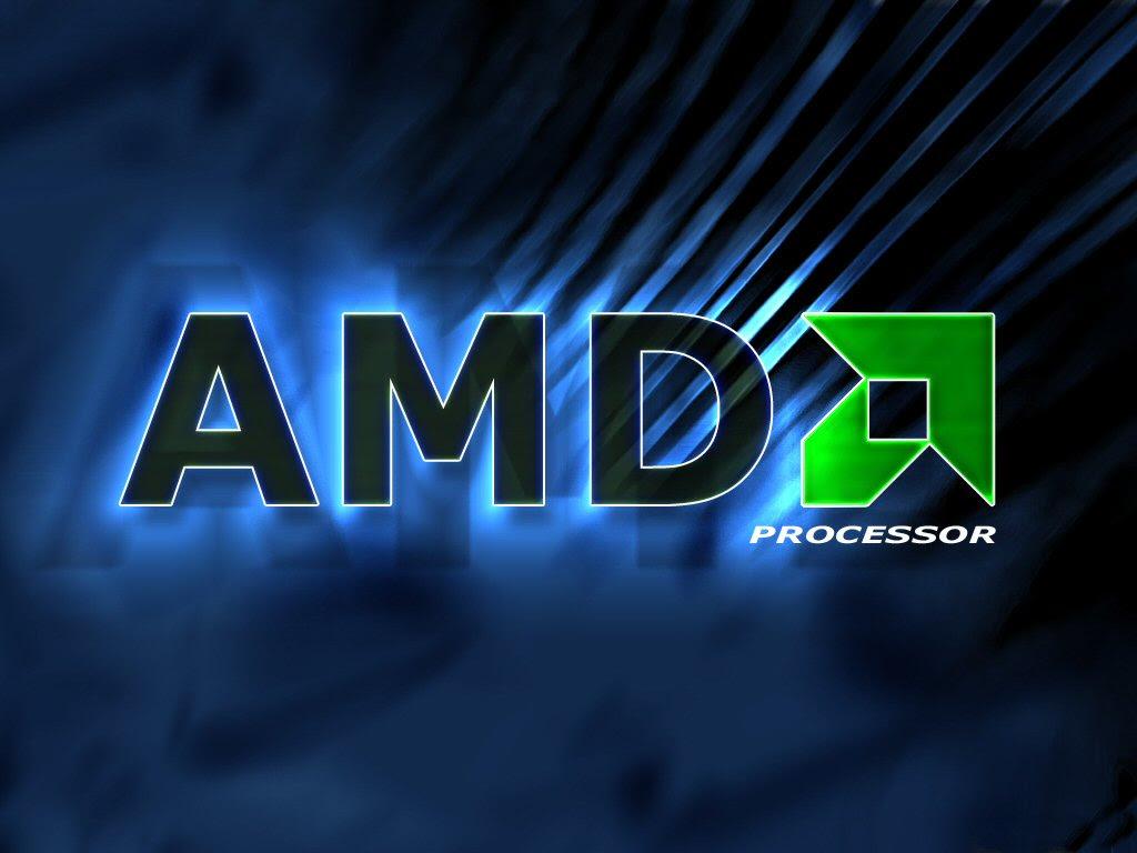 Perbandingan Kelebihan dan Kekurangan Processor Intel dan AMD