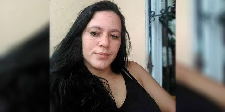 Resultado de imagen para Mujer se suicida en Jarabacoa