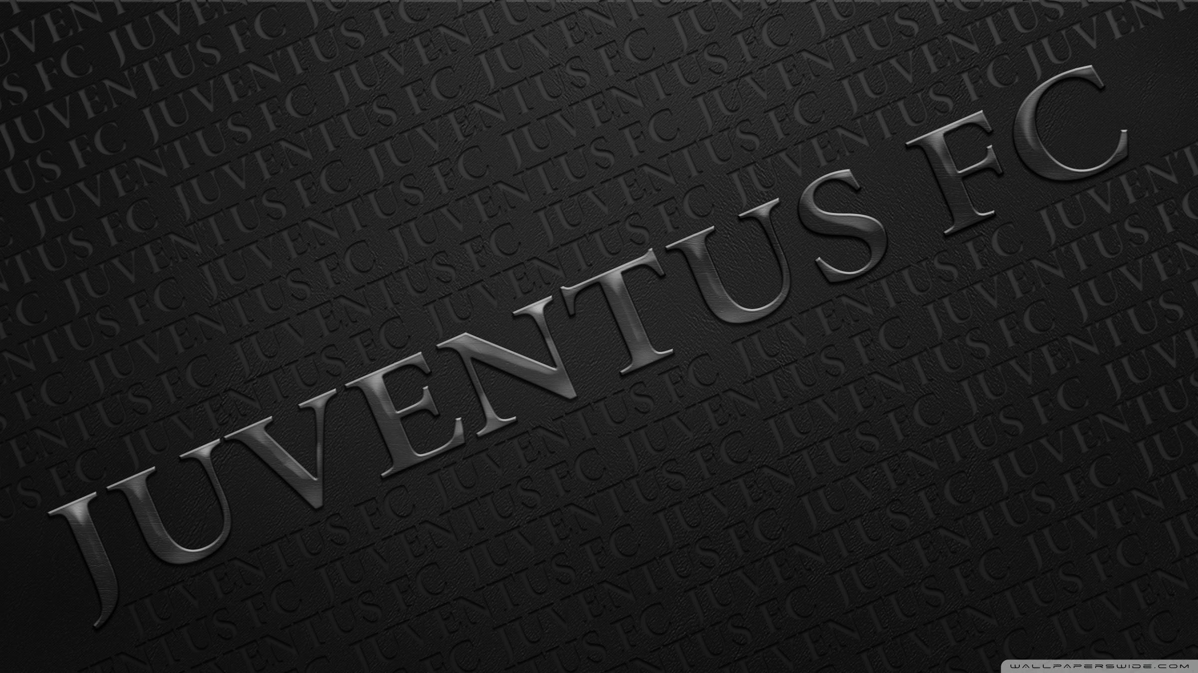 Wallpaper Juventus Stadium Hd Terbaru Gambar Dp Bbm