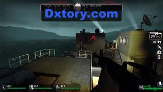 オフDxtory7_00061