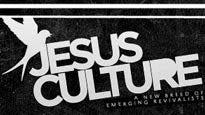 Jesus Culture One Night - Miami pre-sale code for show tickets in Miami Beach, FL (The Fillmore Miami Beach at Jackie Gleason Theater)