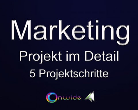 Marketing | Conwide