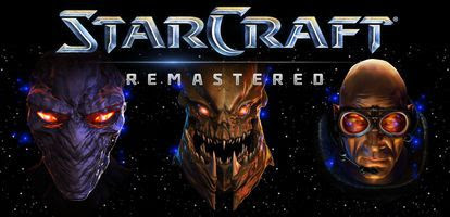 Blizzard annonce StarCraft Remastered - Actu - Gamekult