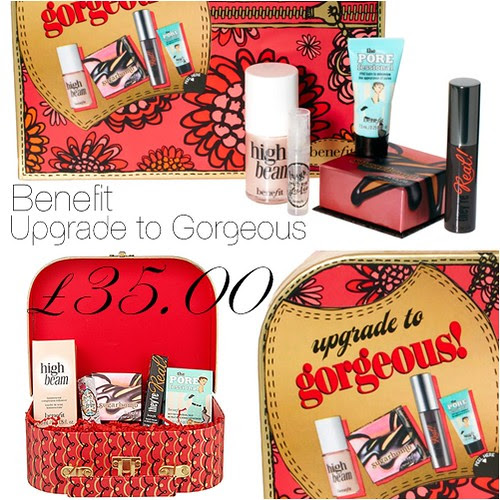 Benefit-Upgrade-to-Gorgeous-Holiday-2012