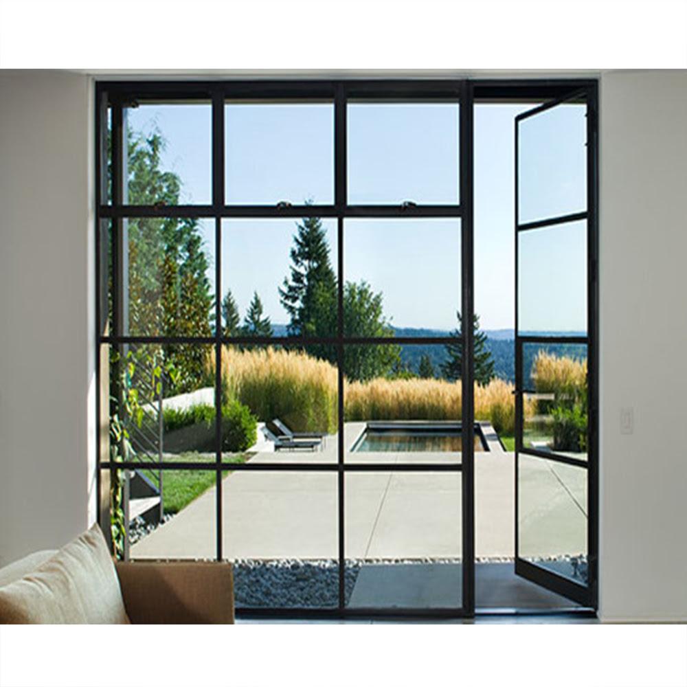 Wholesale Exterior Door Standard Sizes Online Buy Best Exterior