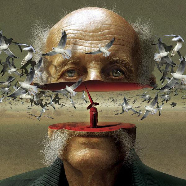 surreal-Illustrations-by igor-morski (3)