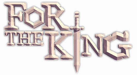 For The King adds Endless Dungeon mode - Linux Game Consortium