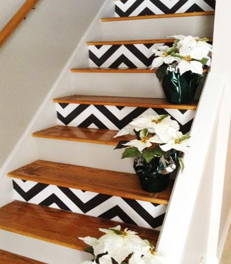 DIY Decorating Ideas: Thrifty Thursday #