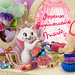 Disney The Aristocats Marie Birthday 3D Card $12.99>>$10.99
