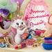 Disney The Aristocats Marie Birthday 3D Card $12.99>>$10.99