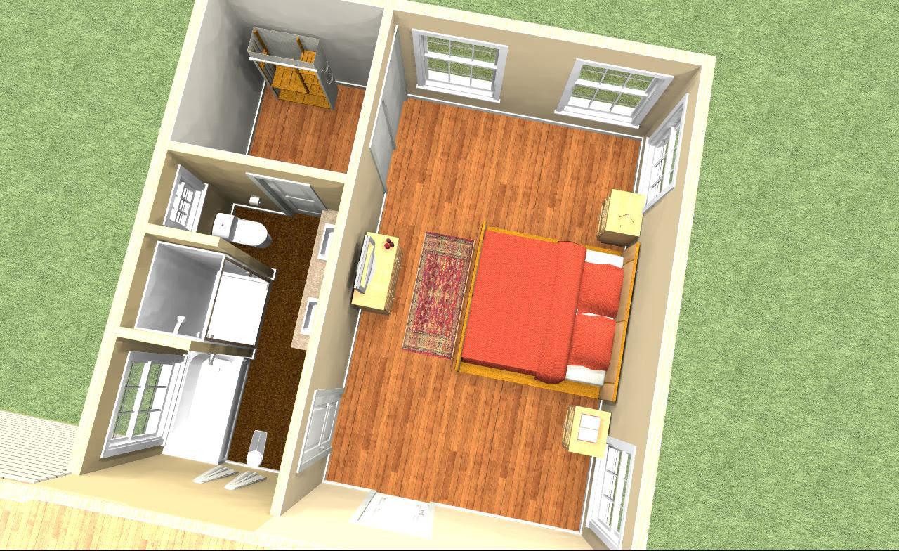 Impressive Master Bedroom Suite Addition Floor Plans 1280 x 784 · 273 kB · jpeg