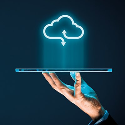Cloud Computing Guide published | Law Society of Scotland