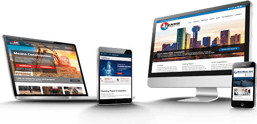 Responsive Web Design & SEO Best Practices - Local Leap Marketing