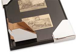 Frame Corner Protectors For 12 1 12 Thick Frames