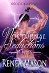 Nocturnal Seductions: Rhys