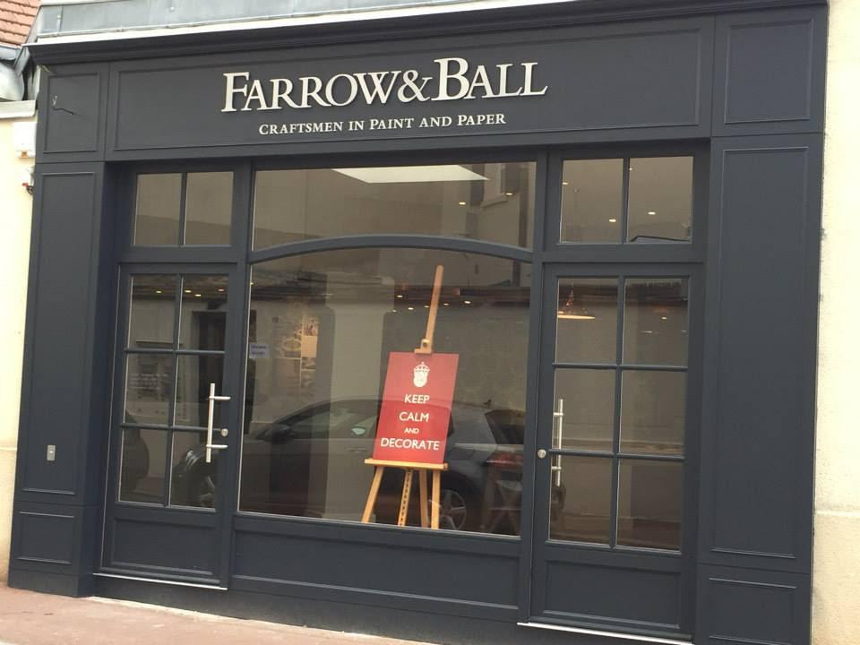 Farrow And Ball Colori Simple Interesting Farrow And Ball Living