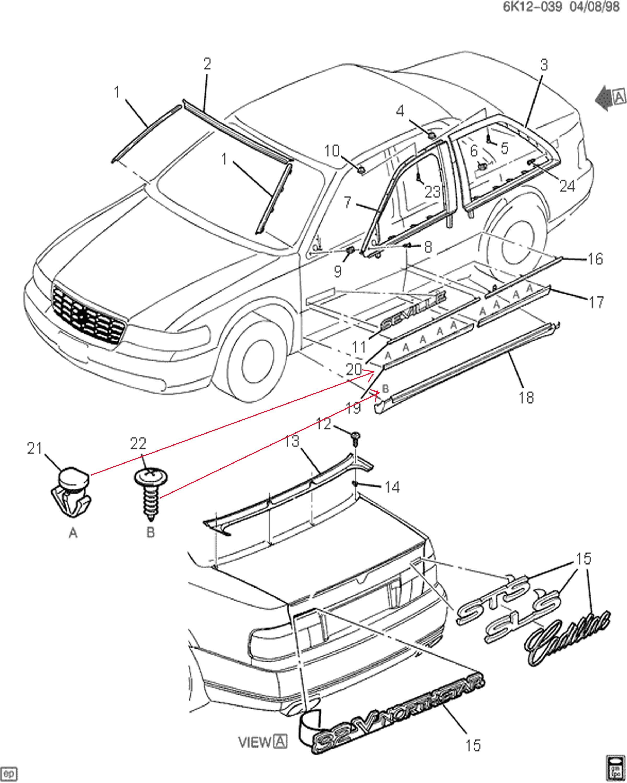 2000 Cadillac Seville Sls Engine Diagram Diagram Base Website Engine Diagram Galaxyhrdiagram Commune Ormoy La Riviere Fr