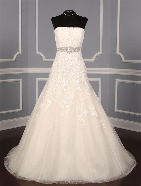 Wedding Dress Seamstress London Ontario