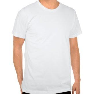 Unfollowed by employment shirt