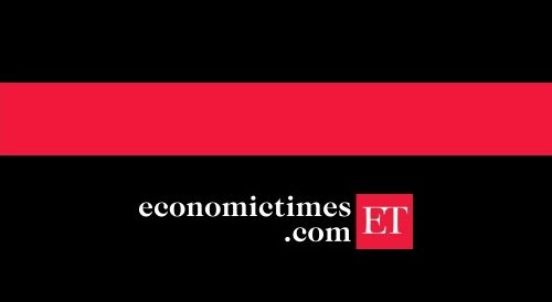 @EconomicTimes : #Update | Ministry of Home Affairs has sought a report from the West Bengal Government...